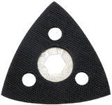 Draper 31329 APT250A Sanding Pad