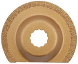 Draper 31353 APT250I Carbide Tipped Saw Blade