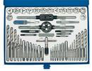 Draper 79204 52MU 52 Piece Tap and Die Set