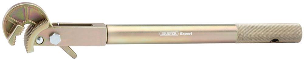 Draper 23236 TRAT Expert Track Rod Adjusting Tool