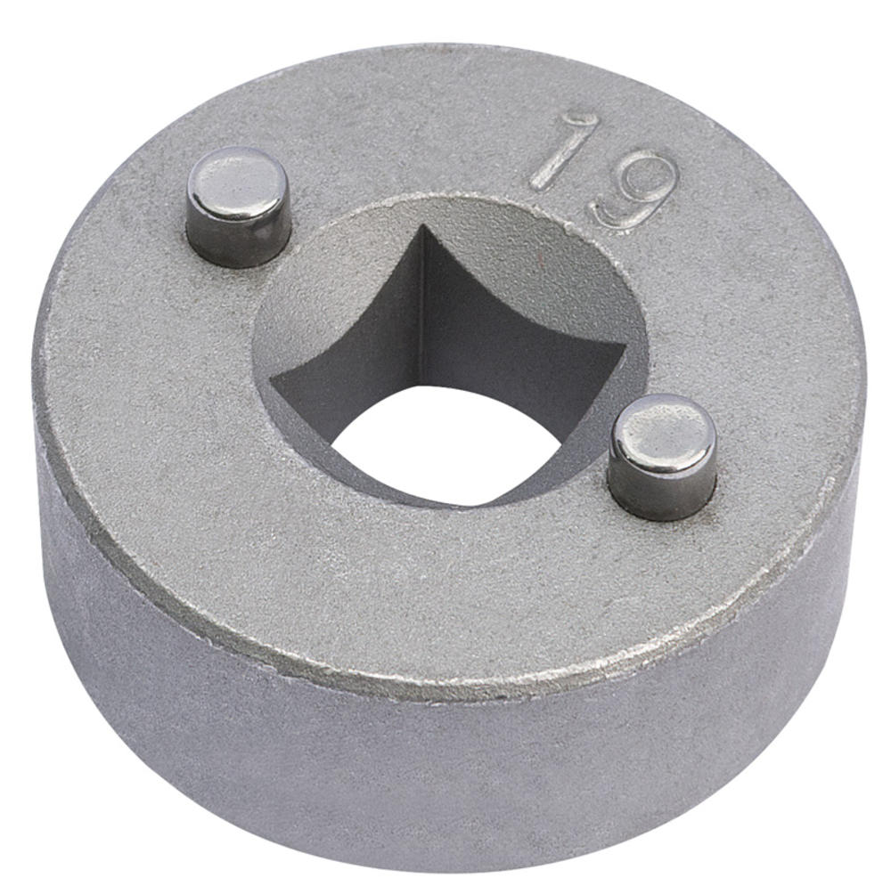 Draper 38191 CWBT Expert BMW-Mini Brake Piston Wind-Back Tool