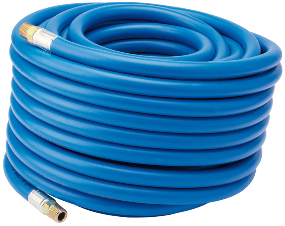 "Draper 38334 AH20M8 20M Airline Hose (5/16"") 8mm Inside Diameter"