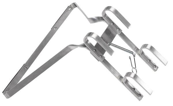 Draper 23211 LSO Expert Ladder Stand Off Thumbnail 1