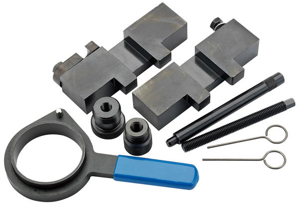Draper 32733 Expert BMW Timing Kit (Full Service Kit) Thumbnail 1