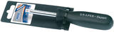 "Draper 00428 B50 Expert 1/4"" Square Drive Spinner Handle"