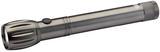 Draper 08389 AHT/LED/3WC/B Expert 1 LED (3W) Super Bright Aluminium Torch (3 x C batteries)