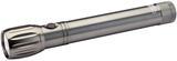 Draper 08390 AHT/LED/3WD/B Expert 1 LED (3W) Super Bright Aluminium Torch (3 x D Batteries)