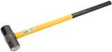 Draper 09939 FG4/L Expert 4.5kg (10lb) Fibreglass Shaft Sledge Hammer
