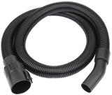 Draper Hose for 13779 WDV15A/13785 WDV20ASS Wet Dry Vacuum Cleaner
