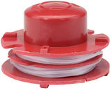 Draper 19997 AGP76 Expert Line Spool for 14153 and 14160