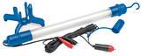 Draper 24380 577HLB 8W 12V DC Fluorescent Inspection Lamp