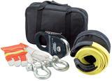 Draper 24444 RW/KIT Expert Recovery Winch Accessory Kit