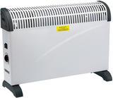 Draper 24455 2kW 230V Convector Heater