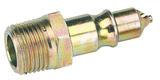 "Draper 05517 A2999 BULK 3/8"" Male Thread Air Line Screw Adaptor Coupling (Sold Loose)"