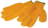 Draper 27606 XXGA Expert Non-Slip Nylon Work Gloves - Medium/Large