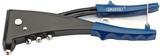Draper 27845 266A Hand Riveter for Aluminium Rivets