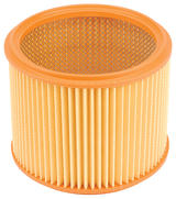 Draper 27910 ASVC2 Cartridge Filter for SWD1100A