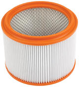 Draper 27944 ASVC3 HEPA Cartridge Filter for SWD1100A