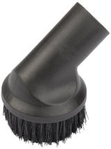 Draper 27950 ASVC7 Brush for Delicate Surfaces for SWD1100A
