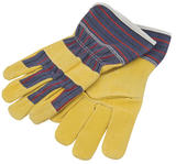 Draper 28589 YG/GG Young Gardeners Gloves