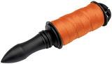 Draper 28821 RL100 100M Ranging Line on Spool