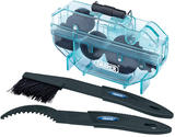 Draper 31053 BK-CCS Bicycle Chain Cleaning Set