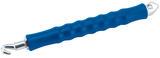 Draper 31059 BT2 Bag Tie Twister