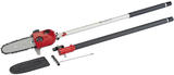 Draper 31294 GTA2B Expert 200mm Oregon Pruner Attachment