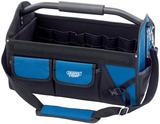 Draper 31593 FTTB14 Expert Folding Tool Bag (355mm)