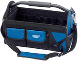 Draper 31595 FTTB24 Expert Folding Tool Bag (610mm)