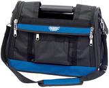 Draper 31599 TOTB Expert 450mm Organiser Tool Bag