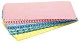 Draper 32723 APC10 Pack of 50 Large General Purpose Cloths