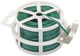 Draper 33017 TT50CN 50m Garden Tying Wire