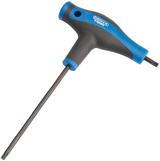 Draper 33902 TTX/SG/B Expert T30 T Handle TX-STAR Key