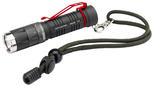 Draper 34385 AHT/LED/PRO Expert Plus CREE 1 LED Aluminium Torch (1 x AA battery)