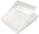 Draper 34693 PTL/9 5 piece 230mm Disposable Paint Tray Liners
