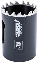 Draper 34788 CHSP Expert 35mm Cobalt Hole Saw