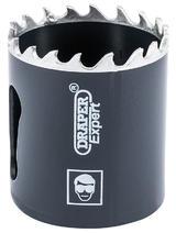 Draper 34789 CHSP Expert 38mm Cobalt Hole Saw