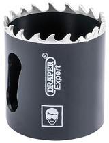 Draper 34790 CHSP Expert 40mm Cobalt Hole Saw