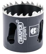 Draper 34791 CHSP Expert 44mm Cobalt Hole Saw