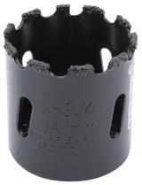 Draper 34932 TCGHSP Expert 44mm Tungsten Carbide Grit Hole Saw