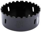 Draper 34969 TCGHSP Expert 114mm Tungsten Carbide Grit Hole Saw