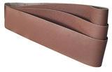 Draper 36074 SB436C Sanding Belt 120G (3) 915mm x 100mm