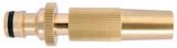 Draper 36219 GWB8/H Expert Brass Spray Nozzle