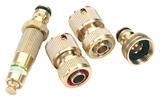 Draper 36223 GWB9/H Expert Brass 4 Piece Watering Accessory Set