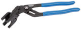 Draper 36638 OCP Expert BMW/Mini Oil Cooler Pliers