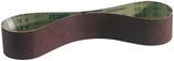 Draper 36668 APT88C 50 x 686mm 80Grit Sanding Belt for 05096