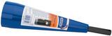 Draper 36702 CVBT-A CV Boot Tool