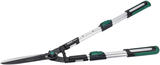 Draper 36780 GHSST/EXPG Expert Telescopic Straight Edge Garden Shears