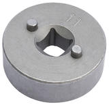 Draper 38198 CWBT Expert Renault Brake Piston Wind-Back Tool